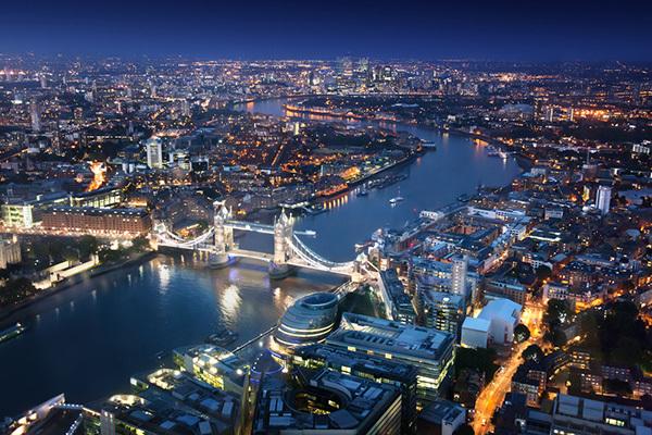 inspiration-london.jpg