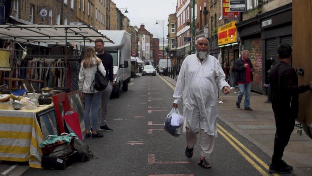09_10_17 – Our Muslim neighbours.jpg