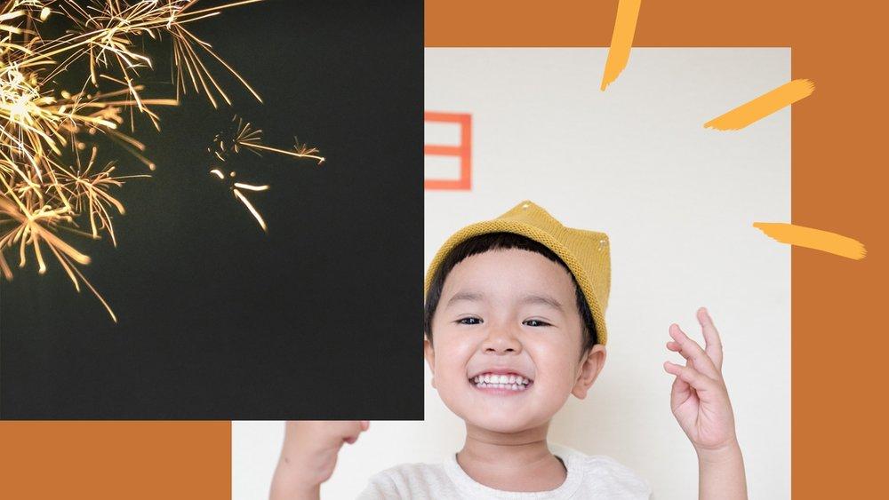 27_10_17 –  Kids light party post 2.jpg