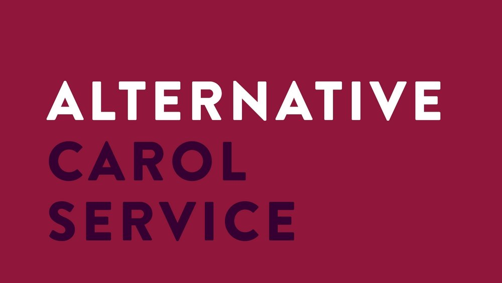 whats-on-alternative-carol-service-1500px-72ppi.jpg
