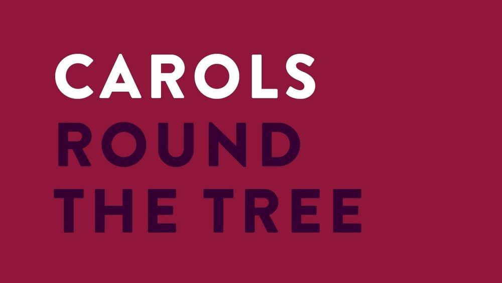 whats-on-carols-round-the-tree-1500px-72ppi.jpg