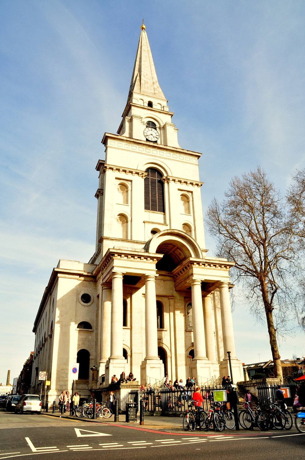 Christ_Church,_Spitalfields.JPG