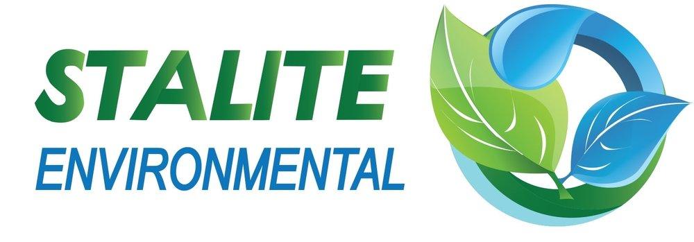 Stalite Environmental.jpg