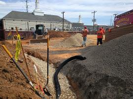 K11. drainage.jpg