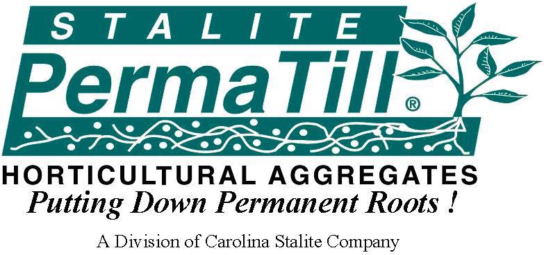 Stalite PermaTill Logo.jpg