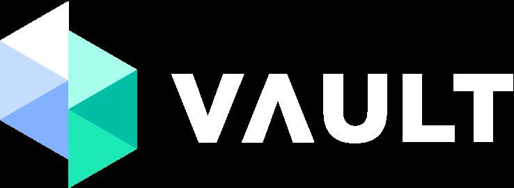 B4E Vault