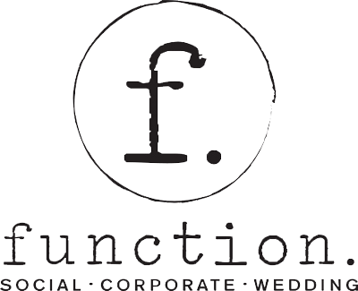 function.  social-corporate-wedding