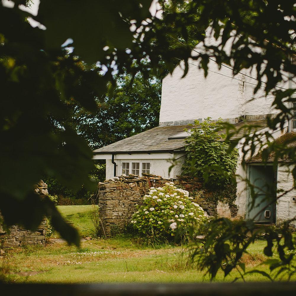 yd-house3.jpg