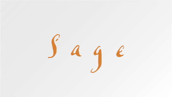 SAGE - ARIA RESORT & CASINO