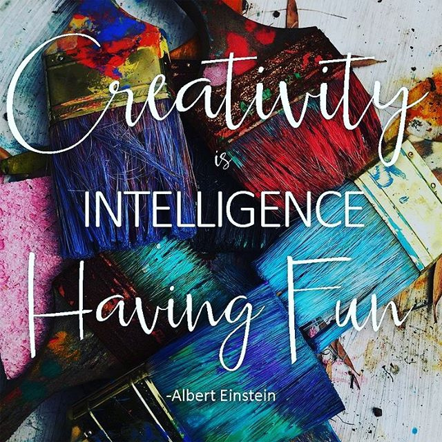 "We're having fun today! 🍭🎨🎨 Technology and creativity coming together in ways that benefit both agents and their clients. When we hear, ""oh, I want THAT."" we know we're on the right track. #creativity #realestate #realestatebroker #realestatewebdesign #realestatebrand #luxuryrealestate #boutiquerealestatebrokerage"
