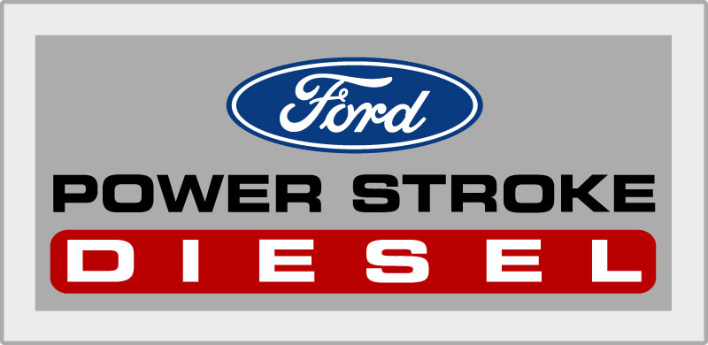 cool-ford-powerstroke-logos.jpg