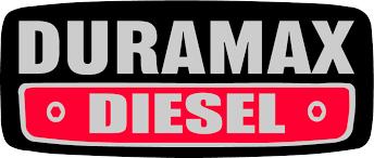 Duramax Diesel.png