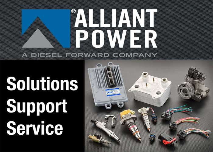 Alliant-Power.jpg