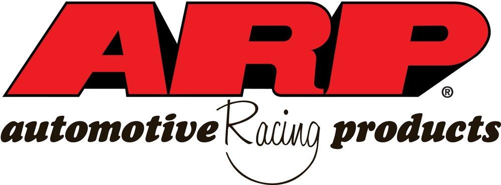 ARP Racing 247-4202 .jpg