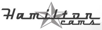 hamilton_cam_logo.png