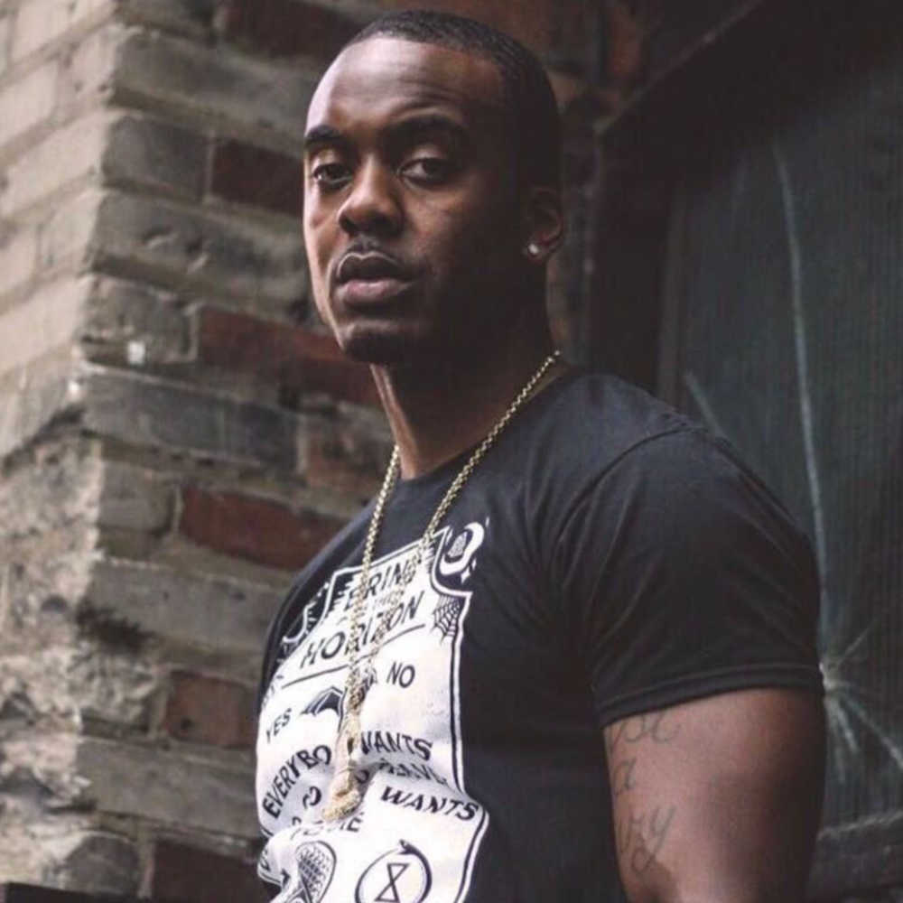 """Thorobred - Thorobread Tells His Story of Toronto Street Life on His New EP """"Trust Is A Luxury""""The new project features; Tory Lanez, Friyie, Northside Benji & Don QThorobread is an emerging artist from Toronto Canada with a very real story and is an emcee who has really lived his music. After a 6-year hiatus due to life challenges, Thorobread returned to releasing music and has reasserted himself in Toronto's hip hop scene. Letting his supporters know he's back and more focused than ever, Thorobread has released a steady string on singles that serve as street anthems reflective of his Finch West neighborhood.Working with producers such as Jazzfeezy (Drake, TI), TroubleADX (Nav), MFTHM and more, Thorobread has established a smooth sounding flow over some amazing instrumentals. With releases like """"Need More"""" and """"F the Politics"""" heating up, Thorobread's latest release """"Plaga"""" has been a stand out among fans. The record features Bronx artist Don Q and was premiered via HipHopDX. The song has since been featured on Ebro's Beats 1 Radio show as well as being featured on Spotify's 'Northern Bars' playlist highlighting Canadian hip hop.""""Trust Is A Luxury"""" is a project that is truly reflective of the artist and his environment. Collaborating with great features, the project boosts Tory Lanez, who's latest album """"Memories Don't Die"""" has been heating up the charts, as well as Floyd Mayweather's TMT affiliated artist Friyie from Toronto and HBTL artist Don Q.Speaking on what the EP's release signifies for Thorobread and his career, He says """"It's been along time coming and now we're finally here, """"Trust Is A Luxury"""" is just one of many new projects to come. Trust when I say its not here to disappoint those who truly support and supported me through my trials and tribulations because it was those same ones that knew I was destined for this.Come take a walk on my side of the city and feel what I feel, where the luxuries of the lifestyle can feel like paradise, but the reality are"""