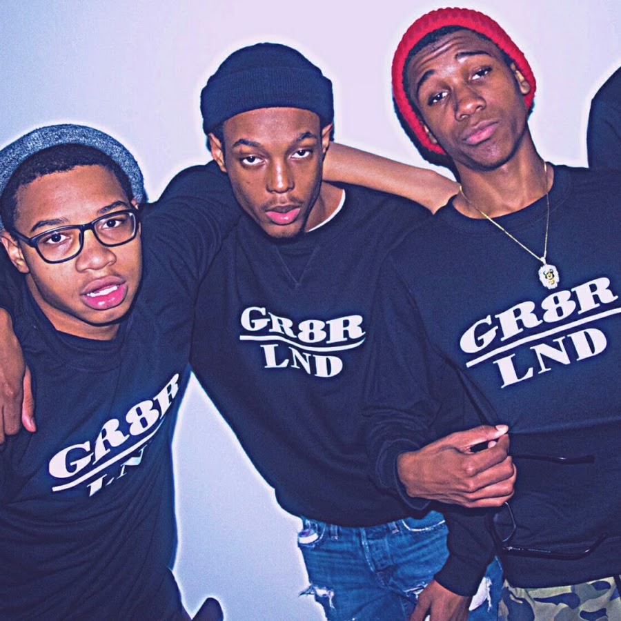 """LND GR8R - Gr8R comprise of 3 artists. The expression """"LND"""" remains for 'Loyalty Never Dies' and is more of a family than a rap group. The expression """"GR8R"""" is the music side of the gatehring and signifies 'greater music' than what individuals are tuning in to now. LND comes from the absence of loyalty in our general oublic. Likewise they didnt generally begin with the quality of individuals they have now. Yet, because of unfaithfulness and loss of aspiration they became the 3 headed beast you hear today. The group dropped its first song in Fall of 2014. They kept doing music and soon after to get oversaw by our oldhead OG NAS. Who at that point began to work them the correct way toward their goal...success. They began to do recordings and make projects, for example began to work them the correct way toward their goal..Success.They began to do Recordings and make projects, for example, 'GR8R 'TilDeathDoUsPart', '4Brothers' and their most up to date arrival of '3Kings' on November 24th 2017. In the middle of Those 2 1/2 years the group has been finding real success.Riding out to Queens, Brooklyn, Harlem, and even flying out to Miami, So forth just to perform and coordinate with other Craftsman around the globe. Winning contest(s) at Coast2CoastLive just to go assist in their profession.Additionally they've met huge industry names like A&R for Atlantic Record's 'SuccessDavis' and Grammy Award writer 'EST'. They have all the more up and Coming undertakings dropping in the year 2018 consisting of every member from the group doing a solo EP.After that there will be a mixtape with more classical melodies and outdated sort sounds desiring their more developed group of listeners too. Visuals for the songs on their new album titled"""