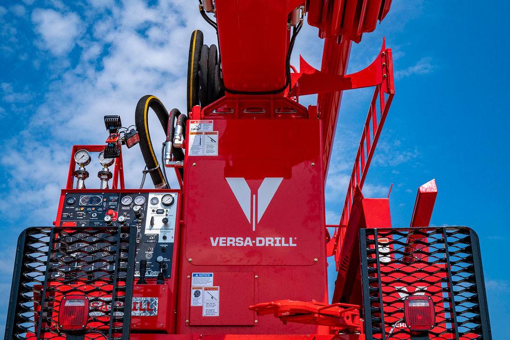 versa-drill-v1540-3.jpg
