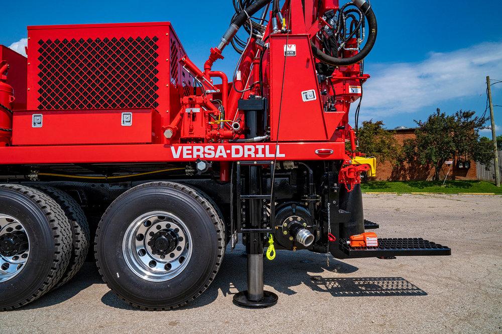 versa-drill-v1540-6.jpg