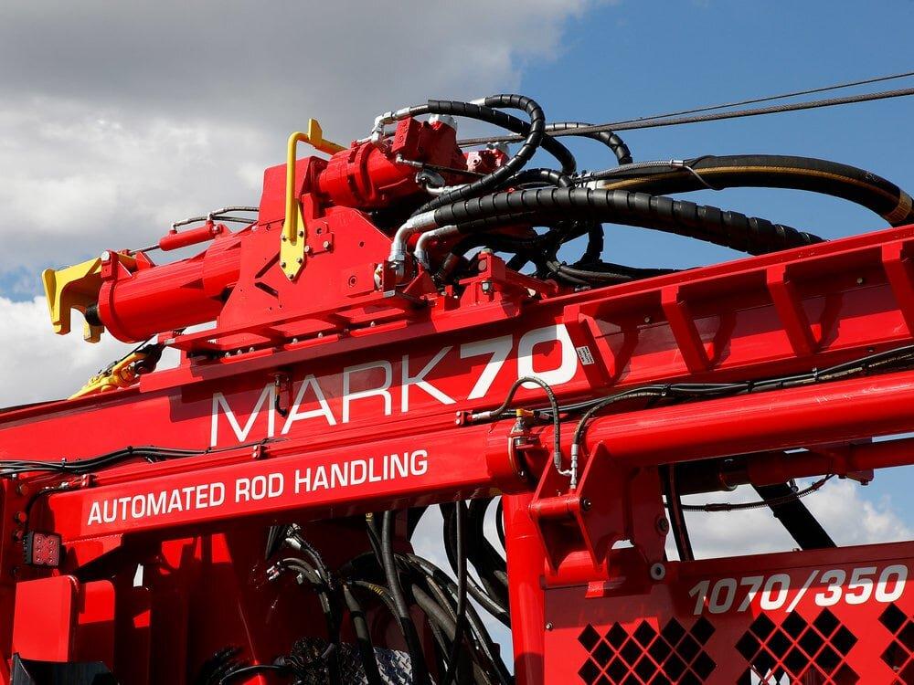 MARK70