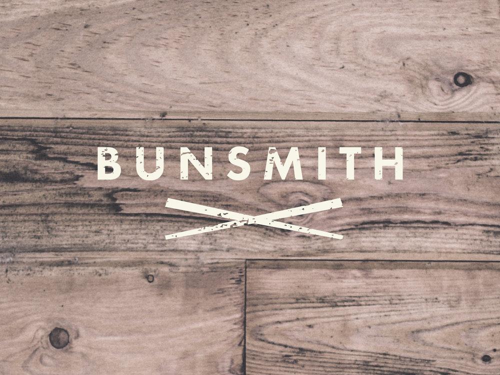 Bunsmith
