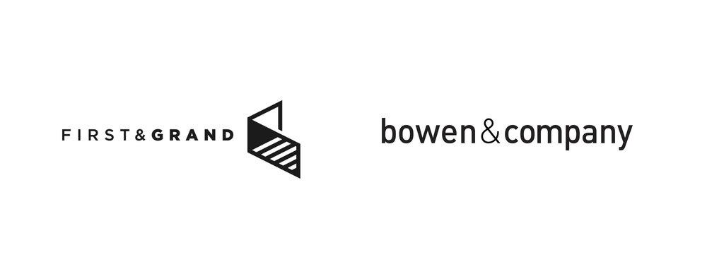 Logos_block_02.jpg