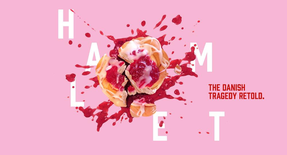 8PTS_HomePage_Sliders_Top_Hamlet.jpg