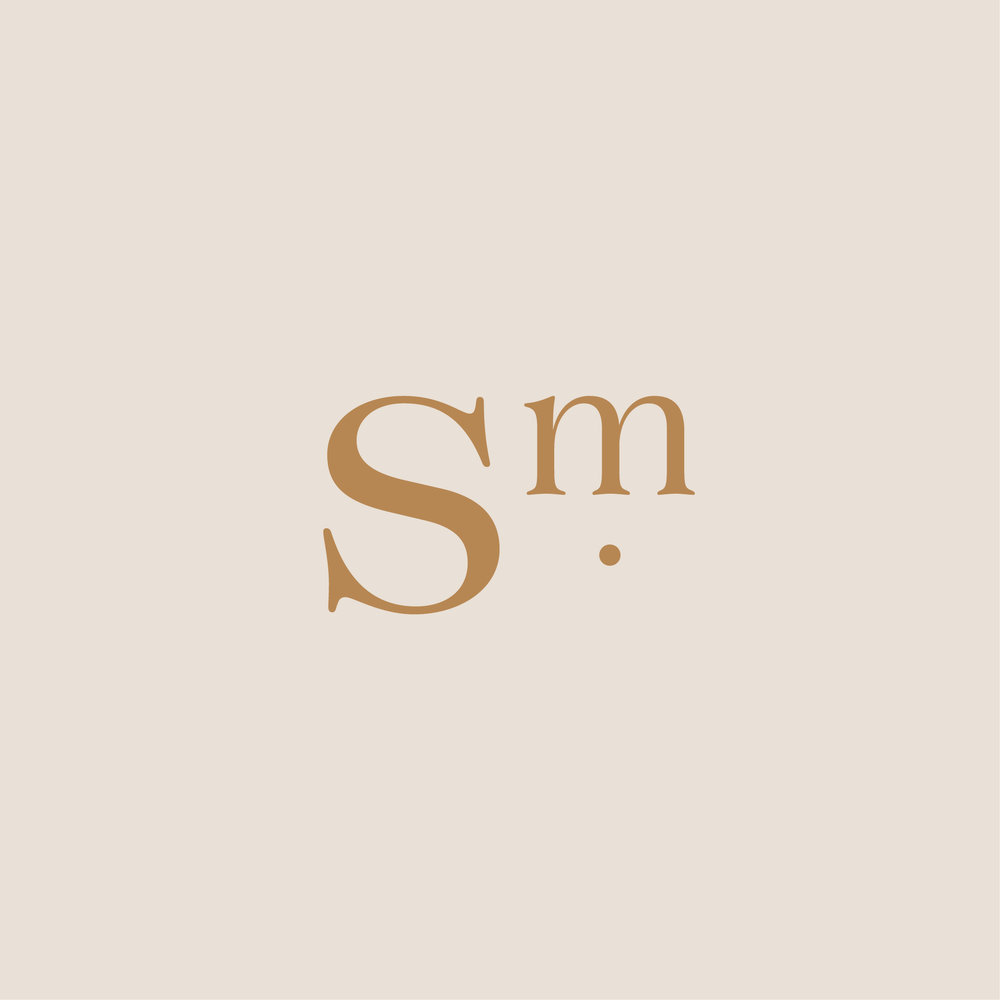 SarahMayDesigns_Posts_1.0-01.jpg