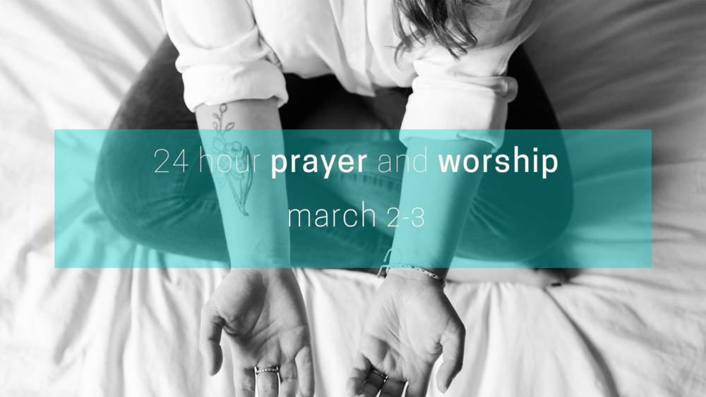 March prayer.png