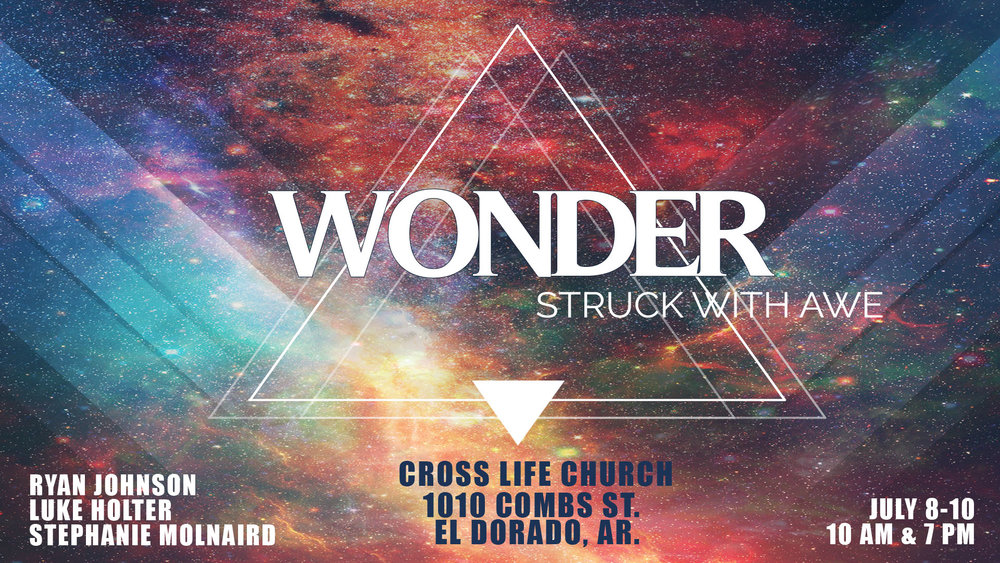 WONDER STRUCK WITH AWE AD copy.jpg
