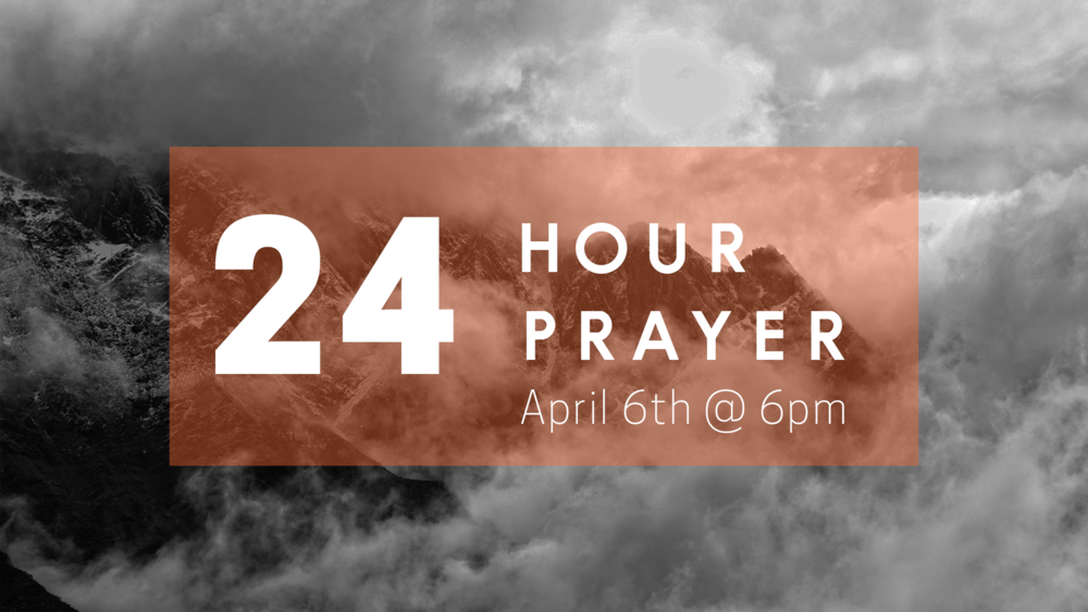 April 24hr Prayer.png