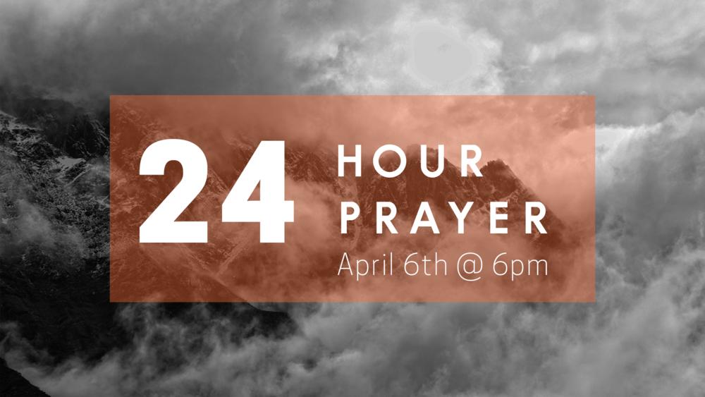 April 24hr Prayer.png