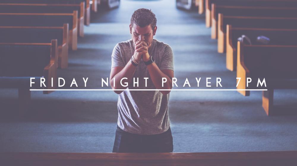 Dec Prayer.png