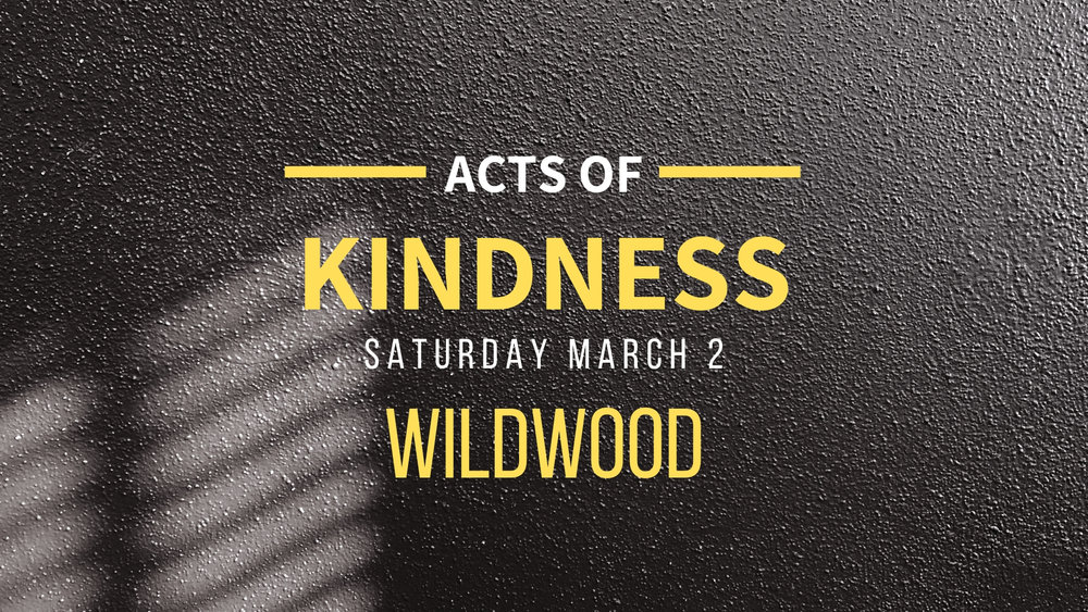 Copy of Acts of Kindness.jpg
