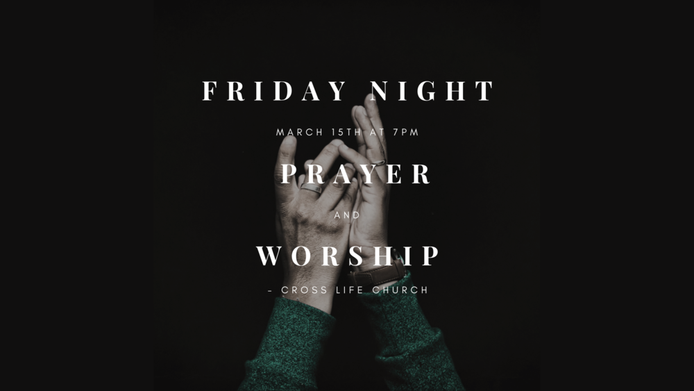 March Friday Prayer16_9.png