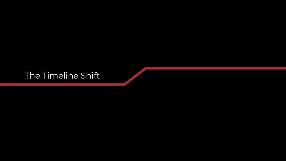 The Timeline Shift.jpg