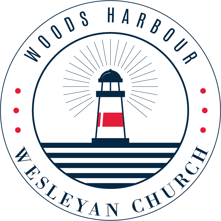 Woods Harbour Wesleyan Church