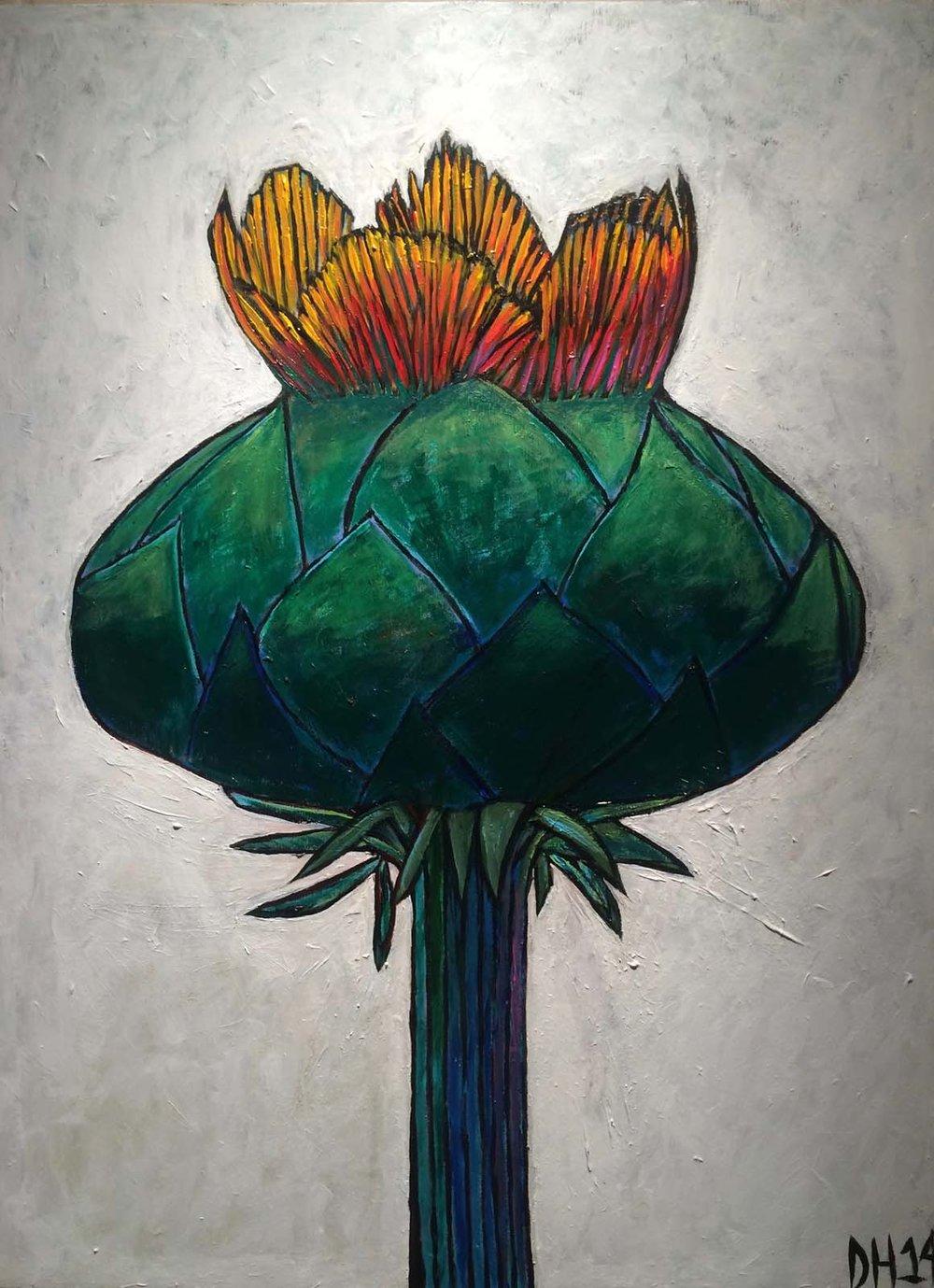 artichoke.jpg