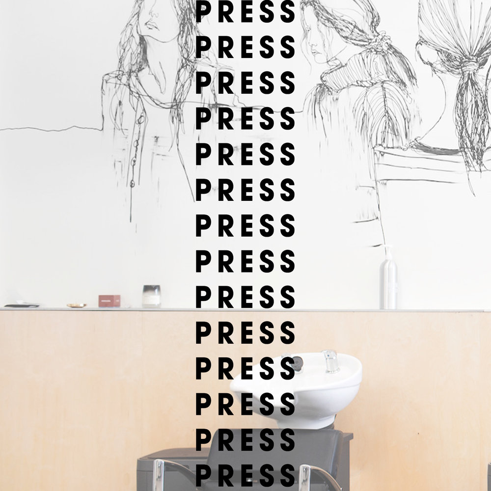 press1.jpg