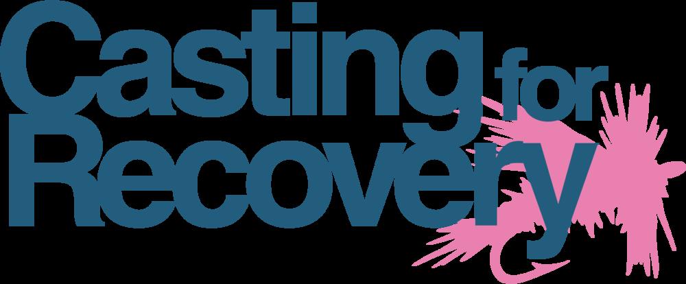 CfR_Logo_long_blue02.png