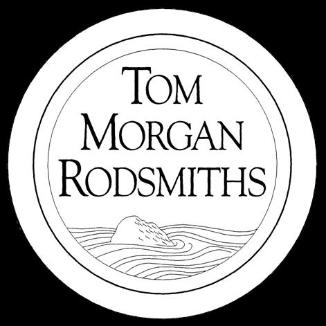 Logo transparent_clipped_rev_2.png