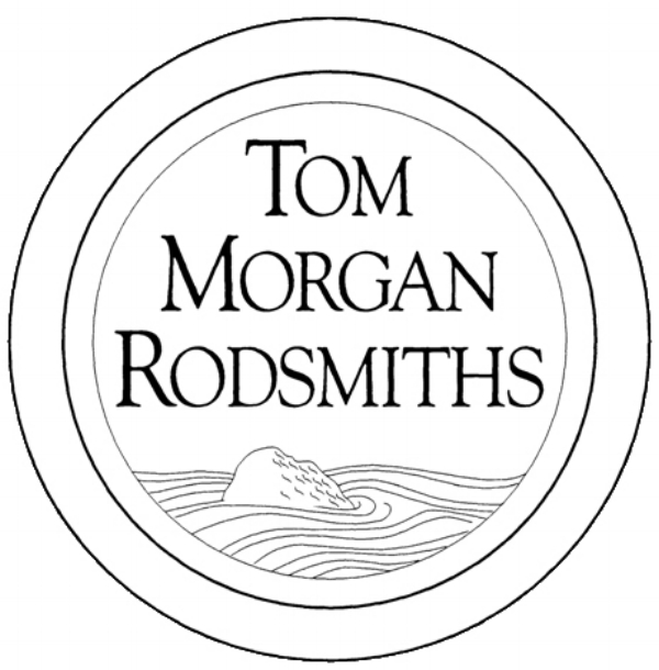 Tom Morgan Rodsmiths