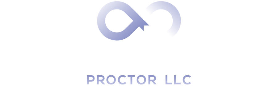 redfield-footer-logo.png