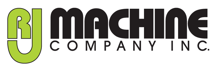 R.J. Machine Company, Inc.