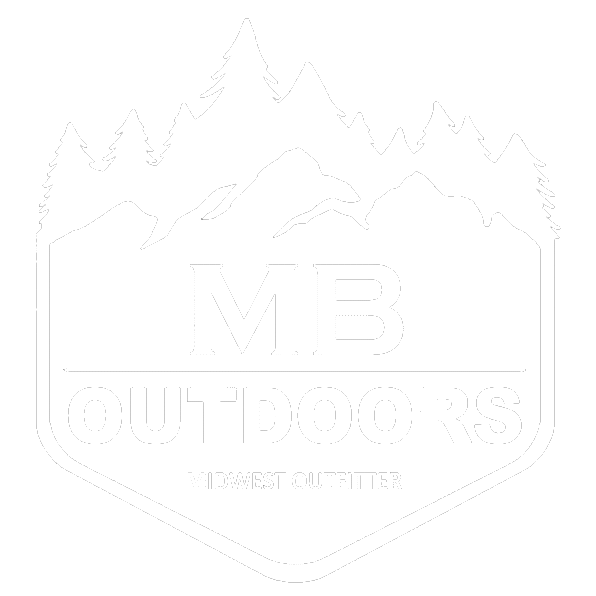MB Outdoors