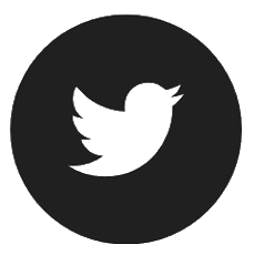 Twitter Circle Icon.png