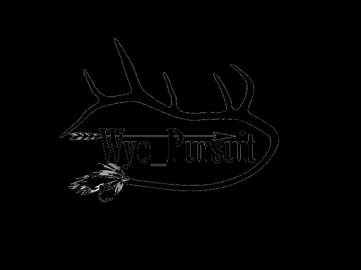 WYO_pursuit logo.png