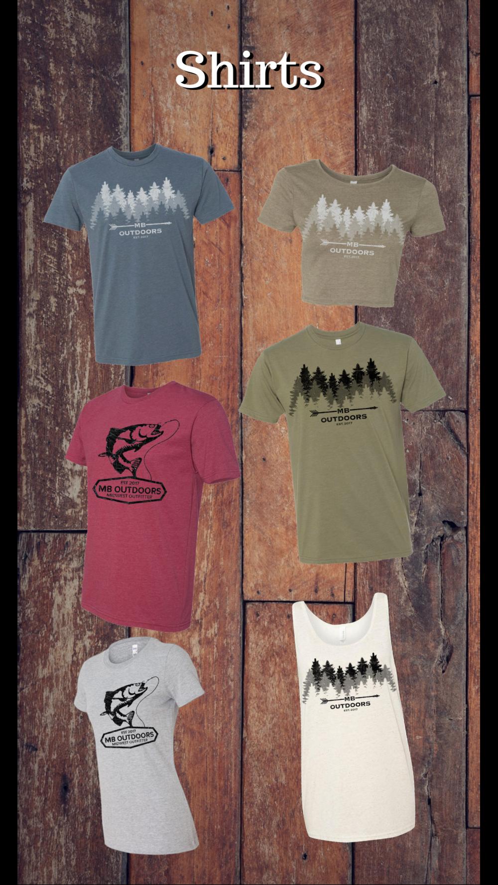 Shirts.png
