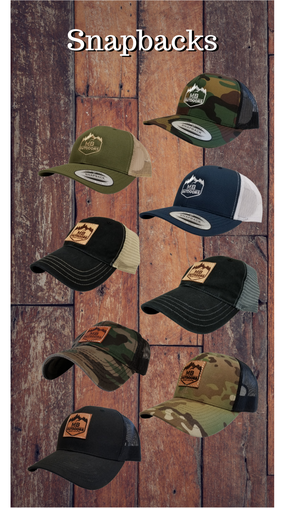 Hats.png