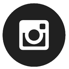 Instagram Circle Icon.png